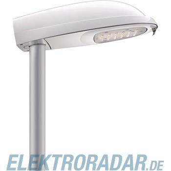 Philips LED-Straßenleuchte BGS451 #85082200