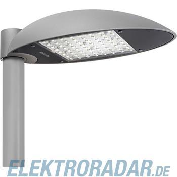 Philips LED-Außenleuchte BPP432 #56141500