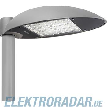 Philips LED-Außenleuchte BPP432 #56143900