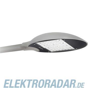 Philips LED-Außenleuchte BRP432 #56155200