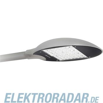 Philips LED-Außenleuchte BRP432 #56156900