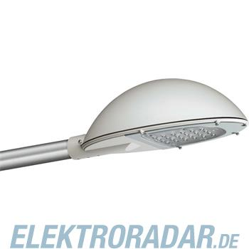 Philips LED-Außenleuchte BRS419 #33414900