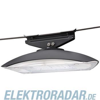 Philips LED-Straßenleuchte BSP390 #40698300