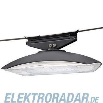 Philips LED-Straßenleuchte BSP390 #41171000