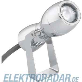Philips LED-Anbaustrahler BVD400 #89310299