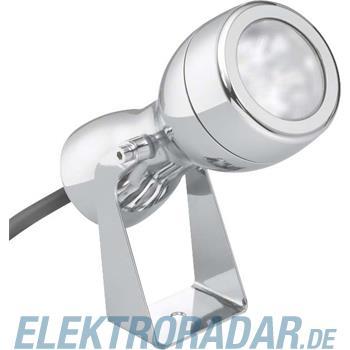 Philips LED-Anbaustrahler BVD410 #89460499