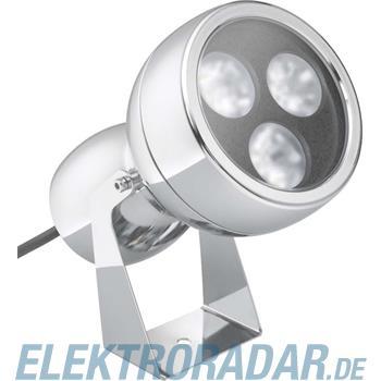 Philips LED-Anbaustrahler BVD420 #89489599