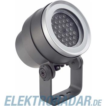 Philips LED-Scheinwerfer BVP626 #41961700