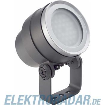 Philips LED-Scheinwerfer BVP626 #41978500