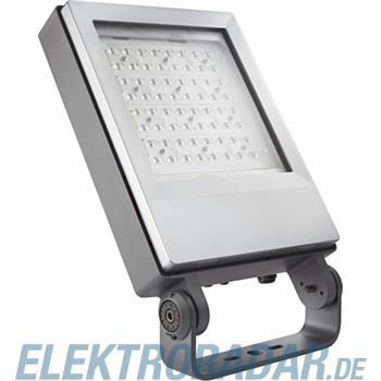 Philips LED-Scheinwerfer BVP646 #41988400