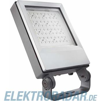 Philips LED-Scheinwerfer BVP646 #41996900