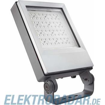 Philips LED-Scheinwerfer BVP646 #42006400