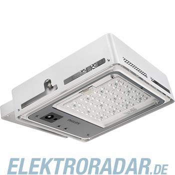 Philips LED-Einbauleuchte BVS400 #06717700
