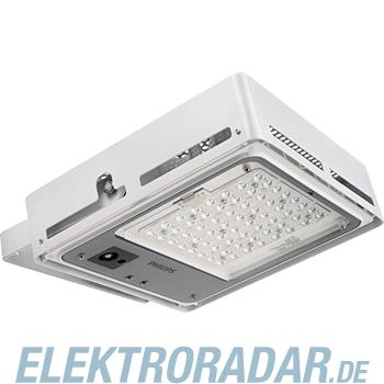 Philips LED-Einbauleuchte BVS400 #06738200
