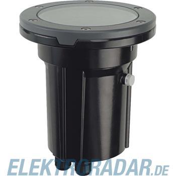 Philips Bodeneinbauleuchte DBP521 #72722600