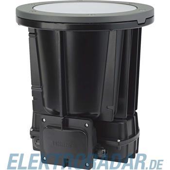 Philips Bodeneinbauleuchte DBP523 #72885800