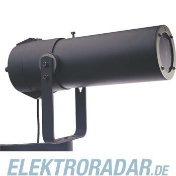Philips Scheinwerfer DCP608 #84528900