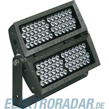 Philips LED-Scheinwerfer DCP773 2700 100-240V
