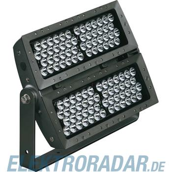 Philips LED-Scheinwerfer DCP775 BL 100-240V