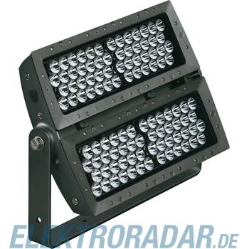 Philips LED-Scheinwerfer DCP775 RD 100-240V
