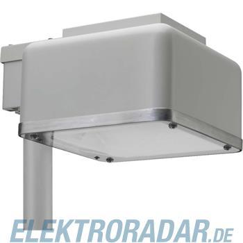 Philips Aufsatz-/Wandleuchte DGP300 #18104500
