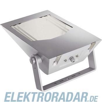 Philips Scheinwerfer DVP333 #38581800