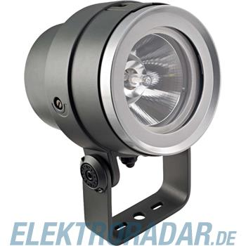 Philips Scheinwerfer DVP626 #87139100