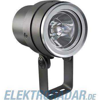 Philips Scheinwerfer DVP627 #87224400