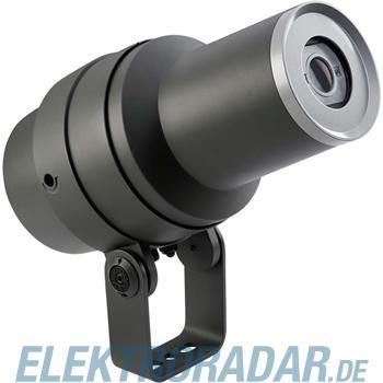 Philips Scheinwerfer DVP628 #34851100