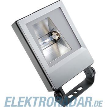 Philips Scheinwerfer DVP636 #87099800