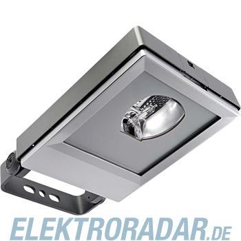 Philips Scheinwerfer DVP636 #87100100