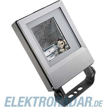 Philips Scheinwerfer DVP636 #87279400