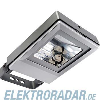 Philips Scheinwerfer DVP636 #87304300
