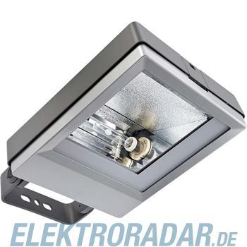 Philips Scheinwerfer DVP637 #87102500
