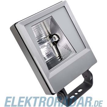 Philips Scheinwerfer DVP637 #87147600