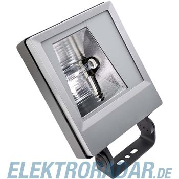 Philips Scheinwerfer DVP637 #87255800