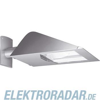 Philips Scheinwerfer DWP333 #38219000