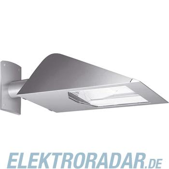 Philips Scheinwerfer DWP333 #38246600