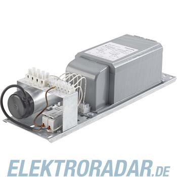 Philips Elektrische Einheit ECB330 #06263900