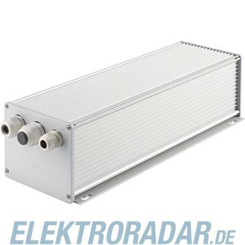 Philips Elektrische Einheit ECP330 #06281300