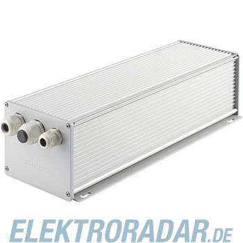 Philips Elektrische Einheit ECP330 #06287500