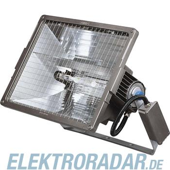Philips Scheinwerfer MVF024 #29252700