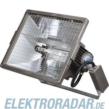 Philips Scheinwerfer MVF024 #54783100