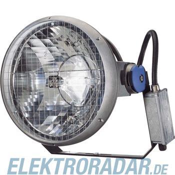 Philips Scheinwerfer MVF403 #06907200