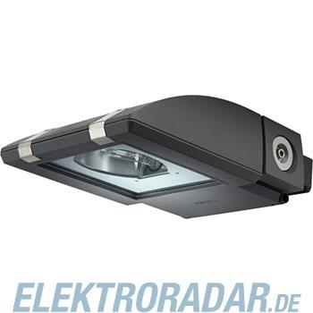 Philips Scheinwerfer MVP504 #42258700