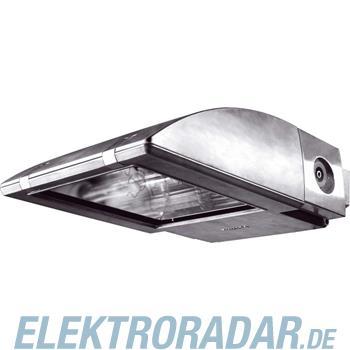 Philips Scheinwerfer MVP506 #29985400