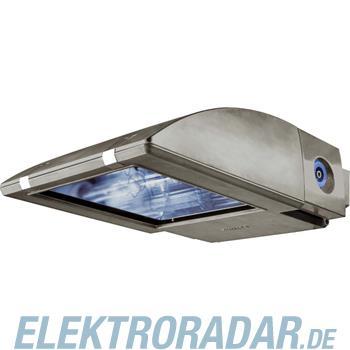 Philips Scheinwerfer MVP506 #72447800