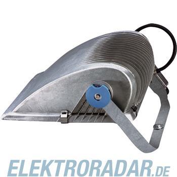 Philips Scheinwerfer MVP507 #15196000