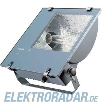 Philips Scheinwerfer RVP151 #80670900