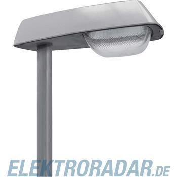 Philips Straßenleuchte SGP100 #22667200